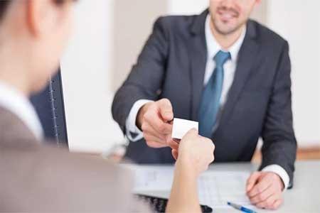 Ajude seu cliente a vender!