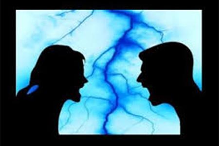 Você é insubstituível: reeditando memórias traumáticas