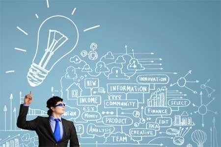 Como ser empreendedor na era da inovação