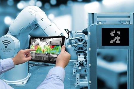 Indústria 4.0: Era da inovação nas profissões e contratações