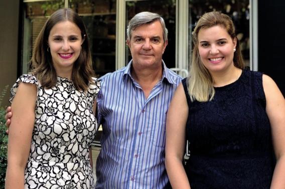 Sob nova direção, Florense Alphaville terá showroom repaginado