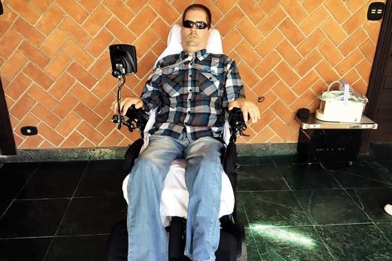 Mobilidade e acessibilidade