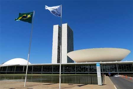 Um pacto ético para o Brasil