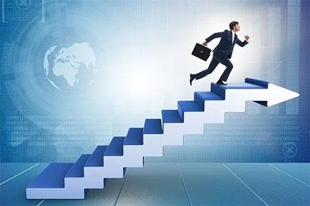 O segredo para conquistar uma carreira de sucesso