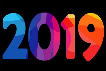 Quem tem medo de 2019?