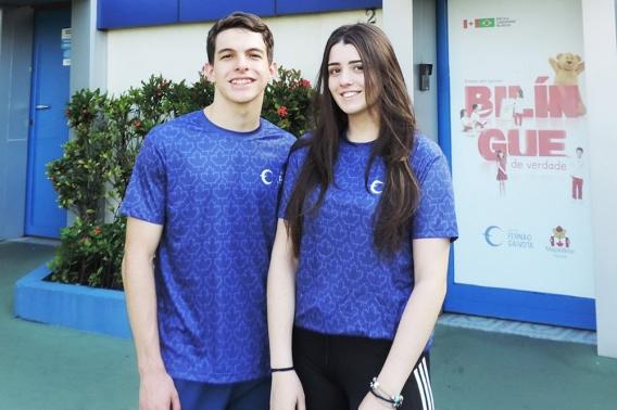 Estudantes de Santana De Parnaíba estão entre os 100 finalistas da Olimpíada de Química do Estado de SP