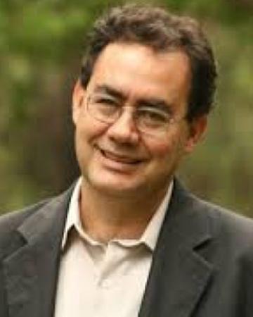Augusto Cury
