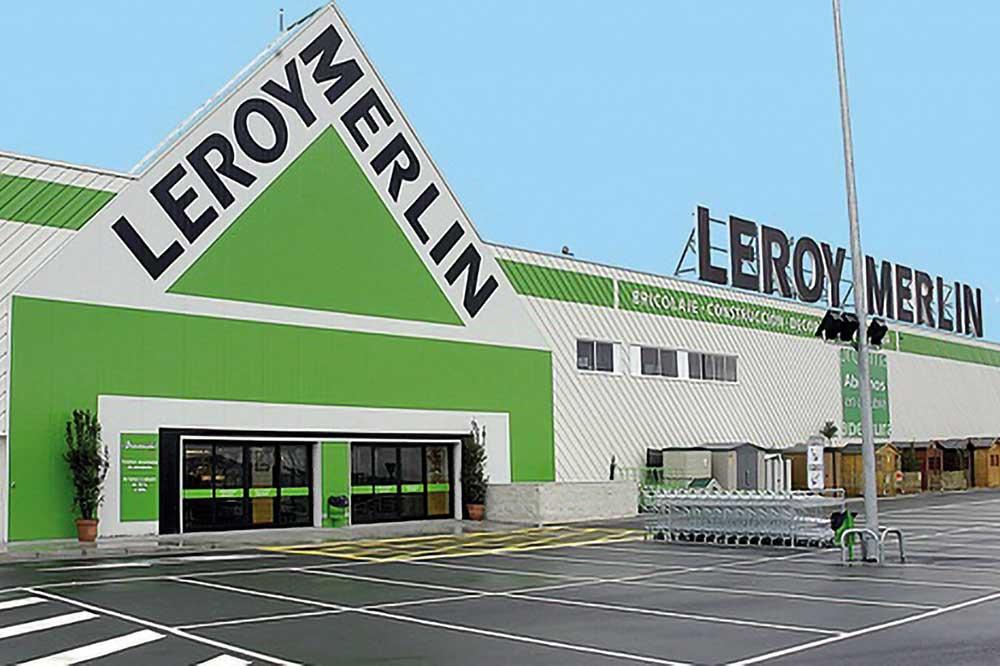 Leroy Merlin – Comunicado COVID-19