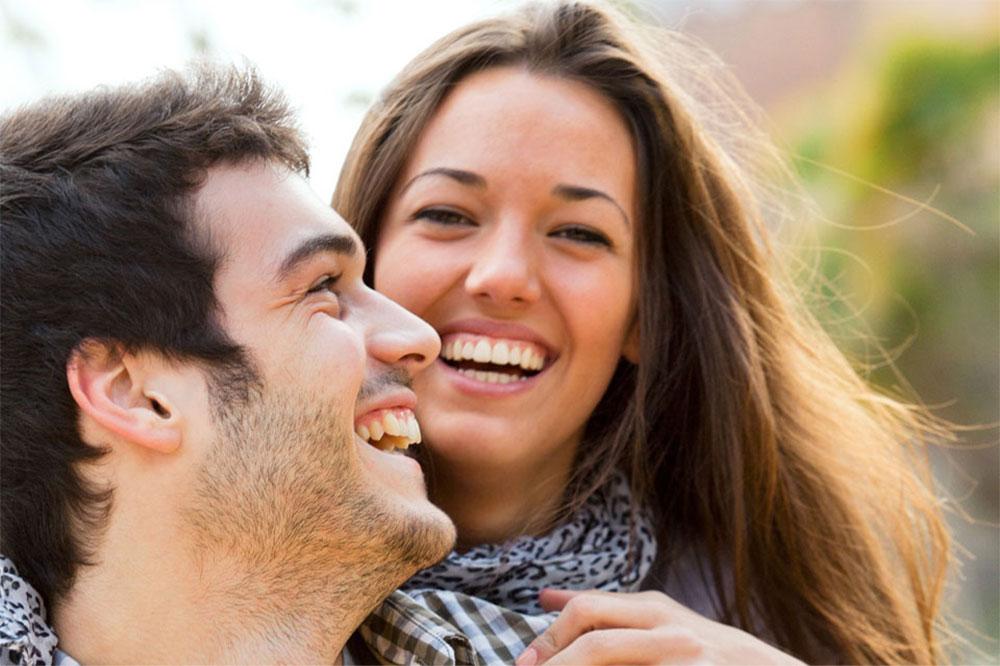 Você vive um amor inteligente?