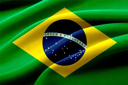 O Brasil discutido