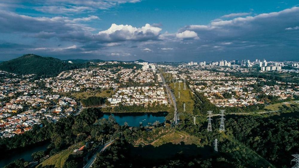 Santana de Parnaíba: prefeitura congela IPTU para 2020