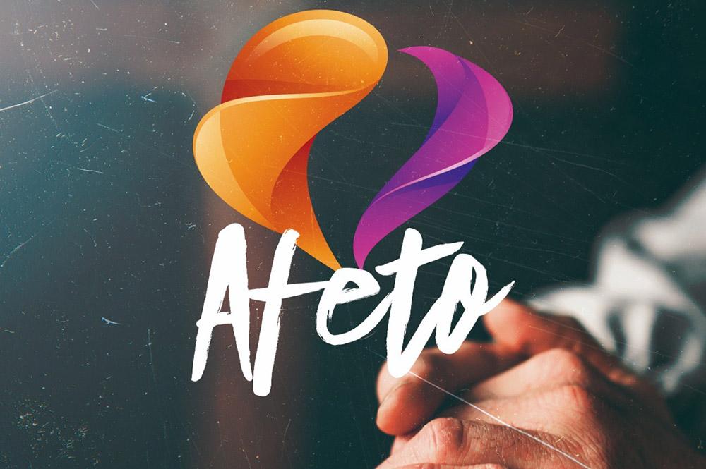 IBM Alphaville promove musical Afeto