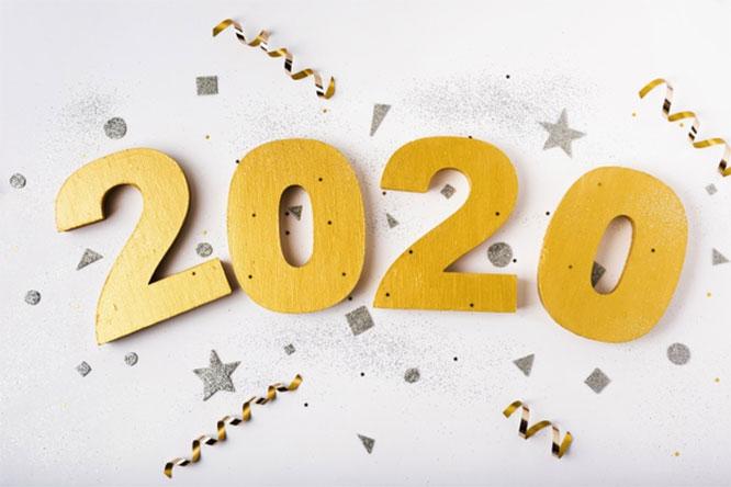 Quem tem medo de 2020?