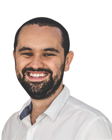 Felipe Bonatto