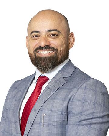 Renato Aureliano
