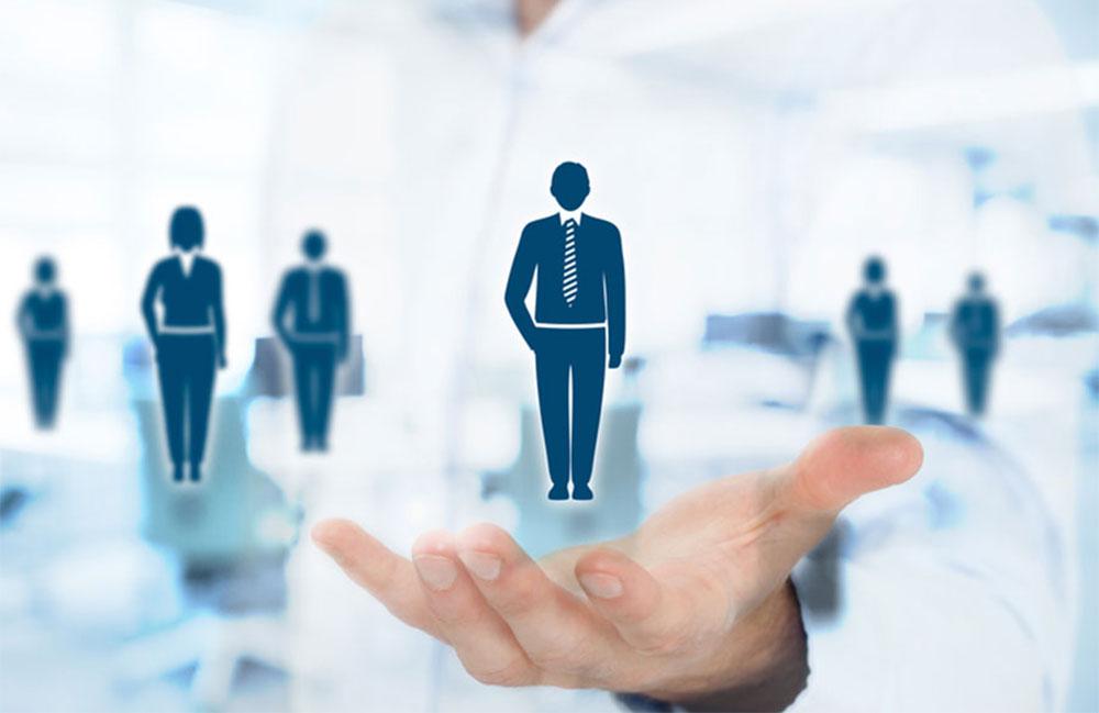 Você sabe como influenciar, conquistar e cultivar seus clientes?