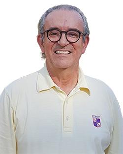 Durval Pedroso