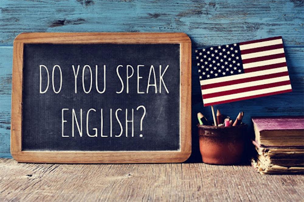 Que tal aprender novos idiomas gratuitamente?
