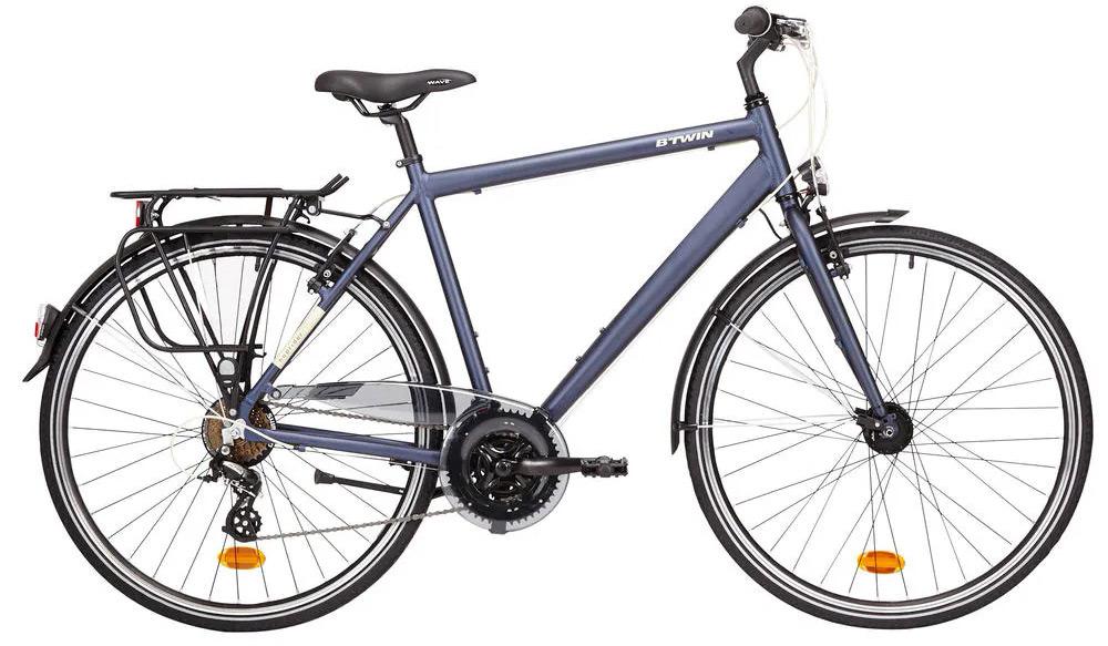 Saiba como escolher a bike ideal para você