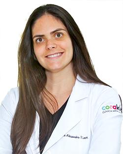 Alessandra Rivetti
