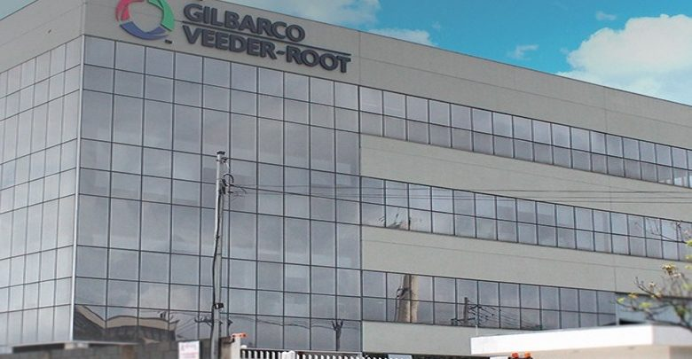 Gilbarco Veeder-Root, participa da Agrishow Experience