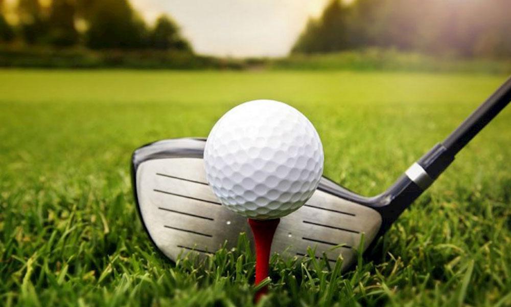 O golfe pós-pandemia – Uma oportunidade