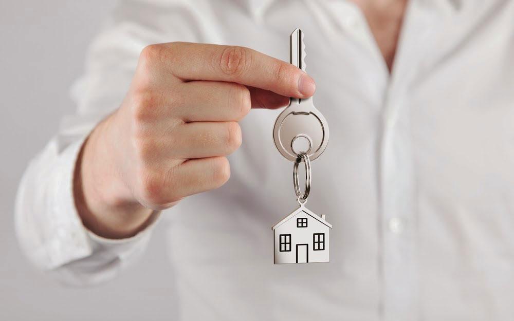 O atual cenário para realização de financiamento imobiliário