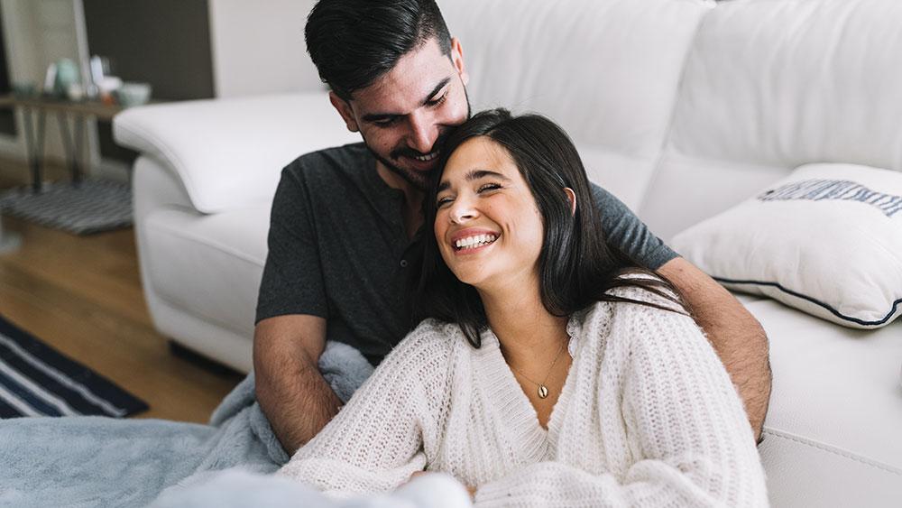 Saiba como resgatar o desejo sexual