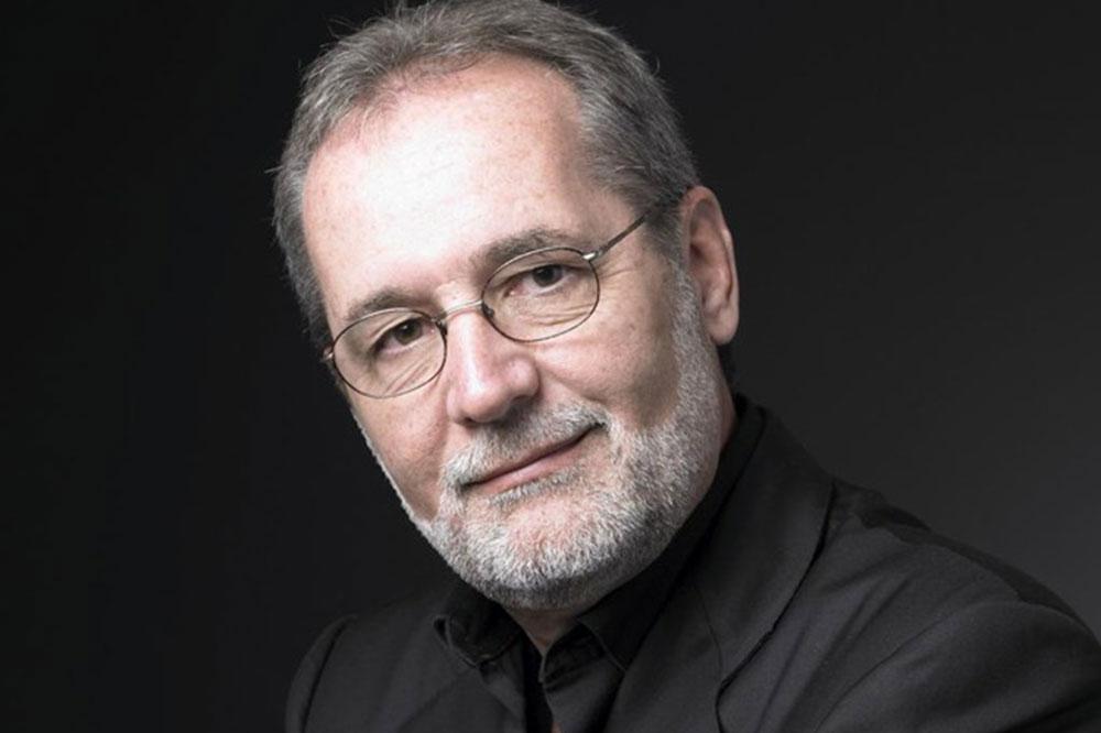 Walter Longo: Independência Digital no Varejo