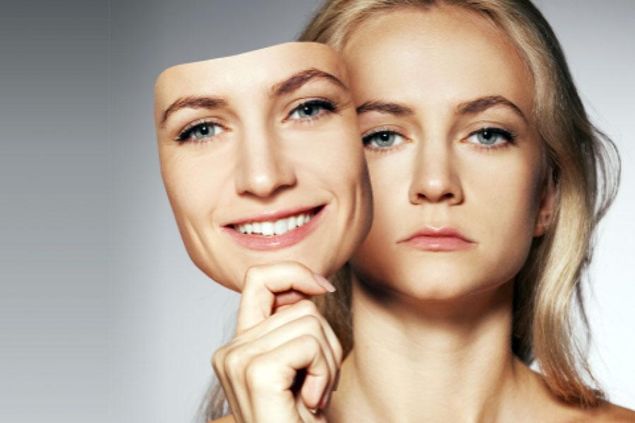 Transtorno Bipolar: Como ajudar?