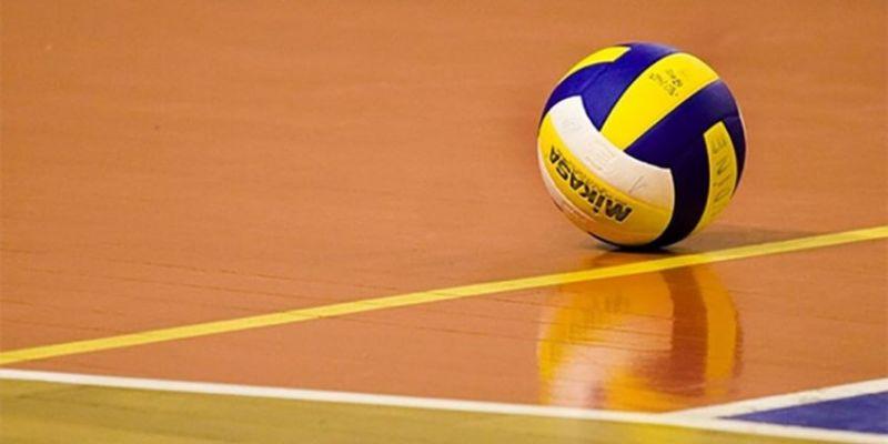 Seleção de vôlei feminino termina neste sábado