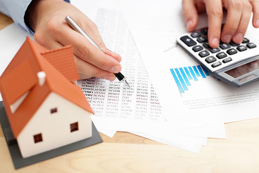 Alta recente do IGP-M/ FGV impacta mercado imobiliário