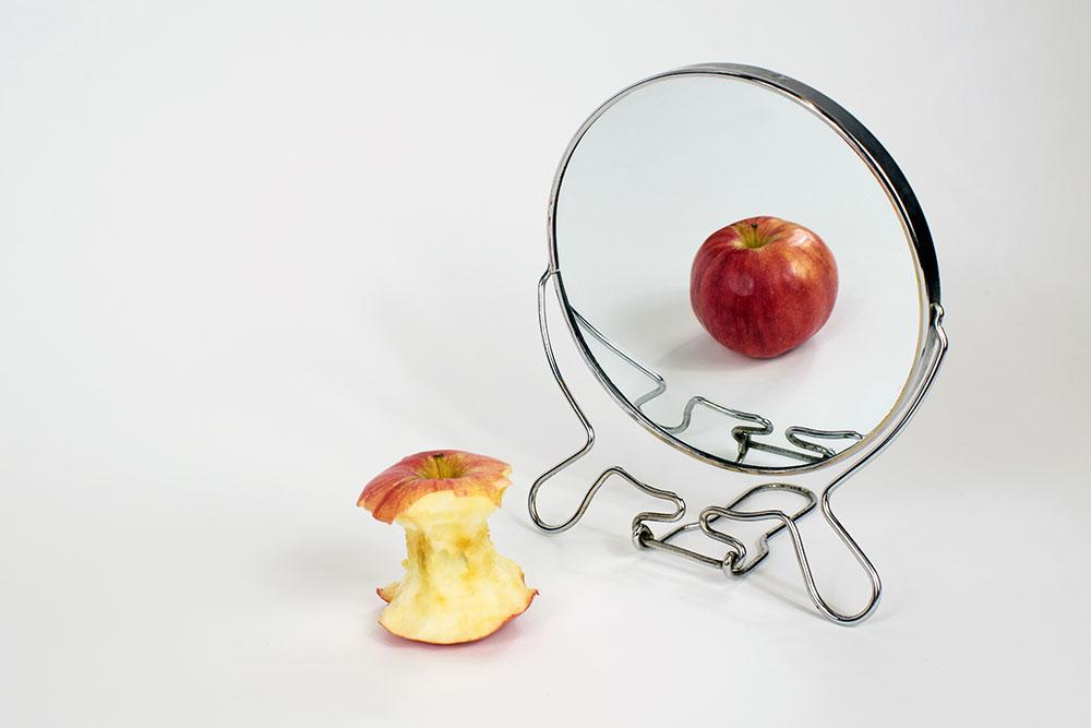 Anorexia Nervosa: diagnóstico e tratamento