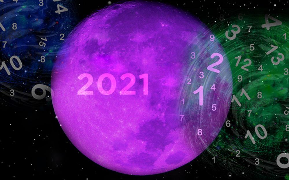 O que está na sua imaginação pode passar a ser a sua nova realizadade. Realize todos os seus ideais em 2021