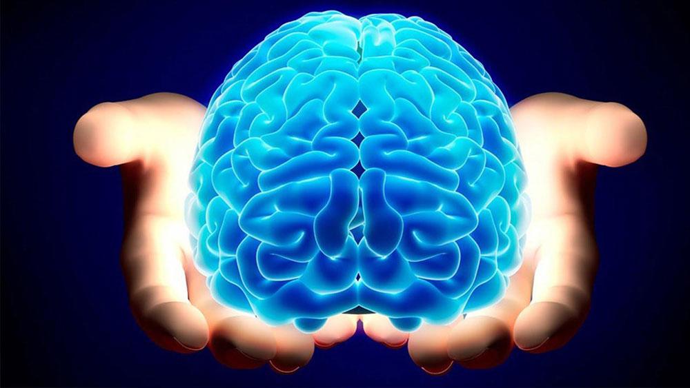 Conscientemente canal da mente: cure suas dores emocionais e físicas