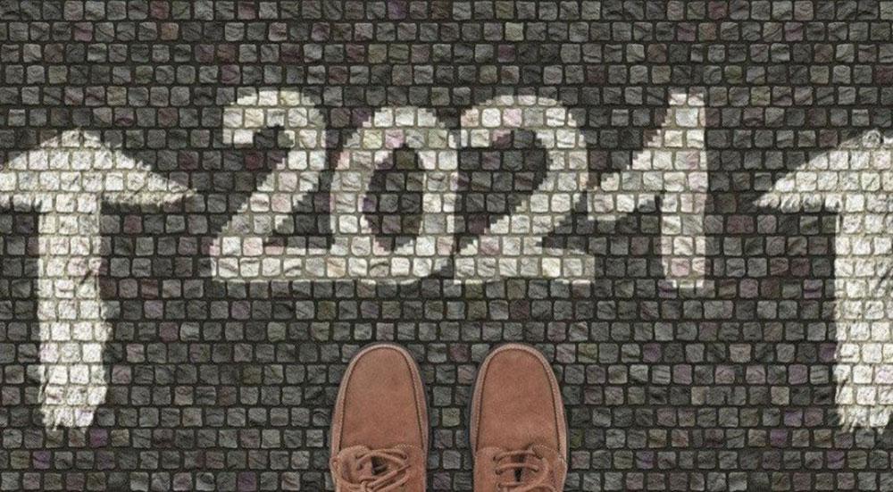 Quem tem medo de 2021
