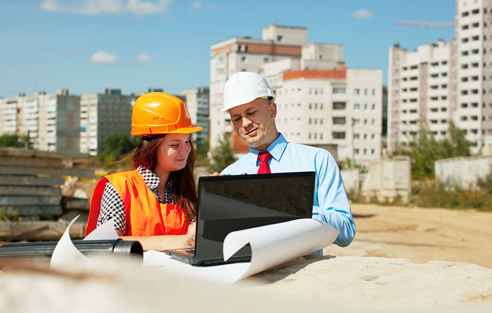 Planejamento na construção pode resultar também em economia