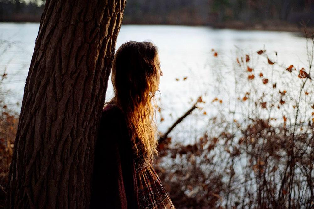 Medo de amar- Como lidar com esse bloqueio emocional