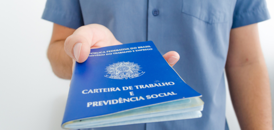 Santana de Parnaíba cria programa Cidadão do Futuro