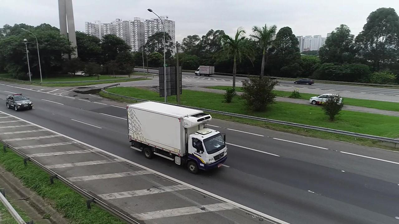 CCR ViaOeste apoia Plano Operacional para o transporte das vacinas