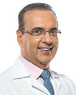 Dr.Bactéria