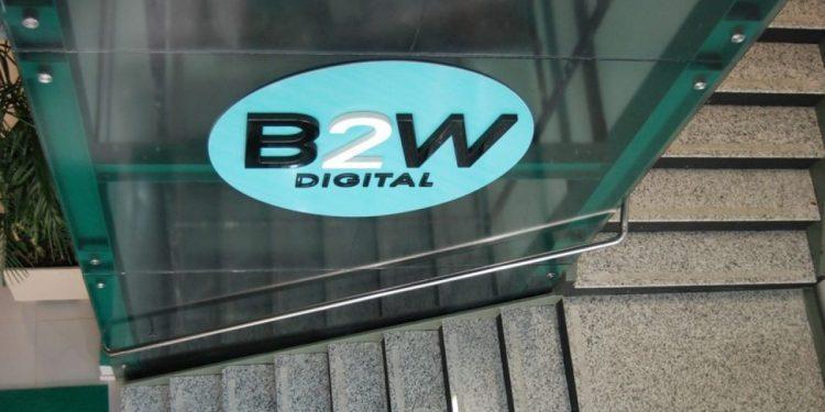B2W Digital tem vagas de emprego abertas