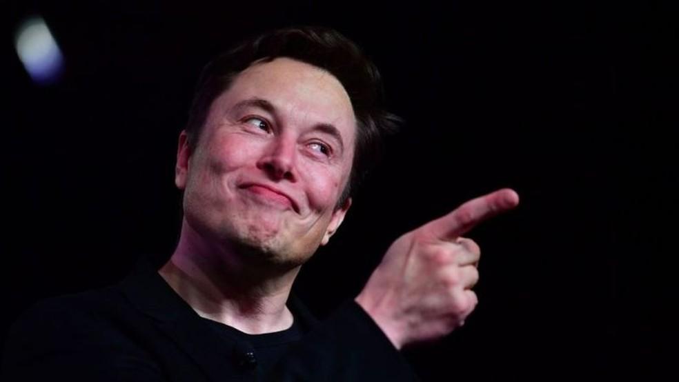 Elon Musk Tesla, Space X, Futuro… Conheça a história e projetos de um dos homens mais ricos e surpreendentes  do mundo atualmente