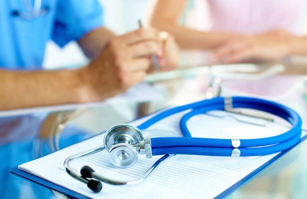 Barueri abre concurso publico na área da saúde