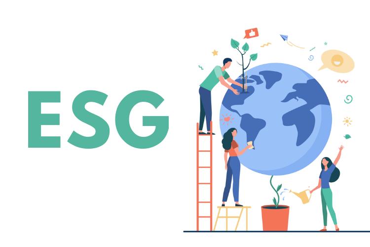Como incluir ESG em pequenas e médias empresas