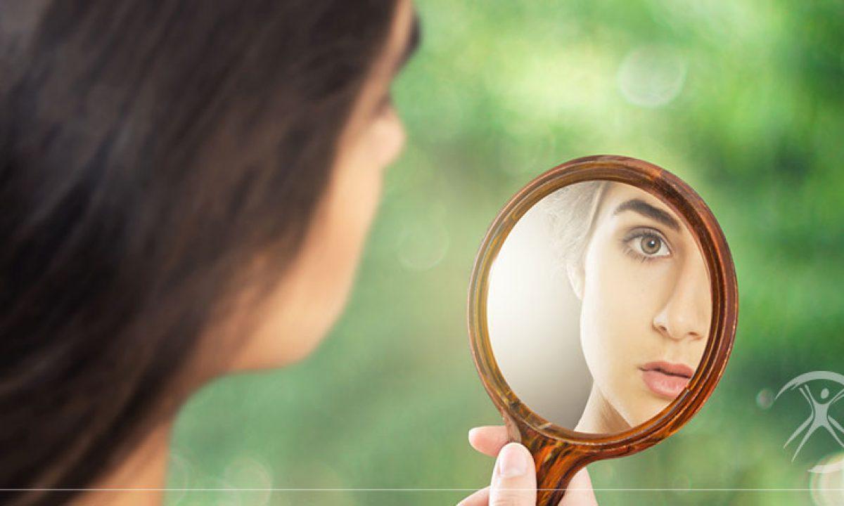 Você é sincera com você mesma?