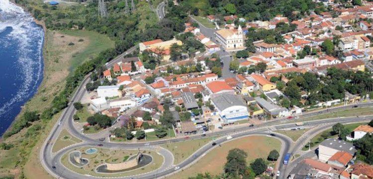 Anistia em Santana de Parnaíba: entenda como a nova lei em Santana de Parnaíba facilita na regularização do seu imóvel