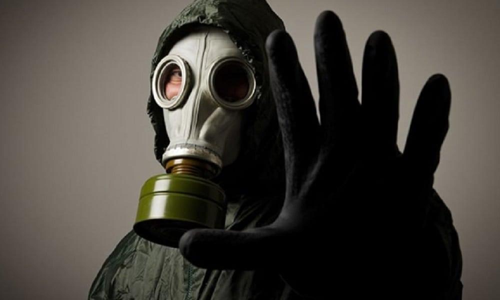 Como deixar de ser uma pessoa tóxica?