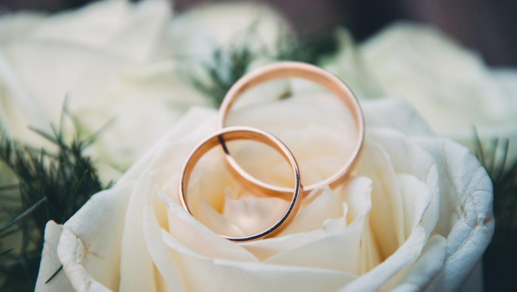 Seu casamento vai durar para sempre?