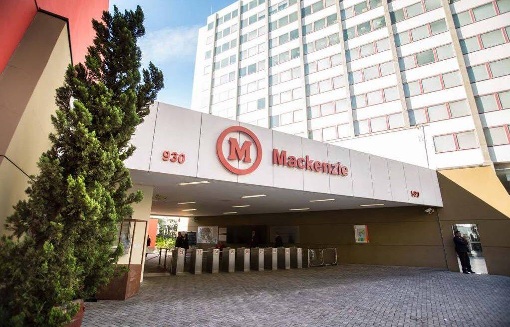 Mackenzie Alphaville oferece bolsa para alunos da rede pública